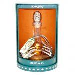 Don Julio REAL Taquila Anejo - 40% ALC - 750ml