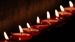 blur-burning-candlelight-415582