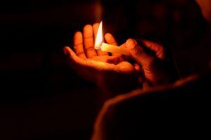 blurred-background-bright-burn-1393531